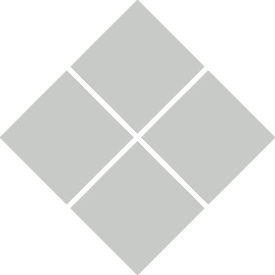 Tegels en terrassen